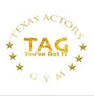 TExasActorsGym.png