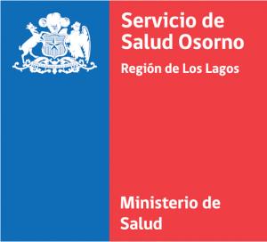 SERVICIO DE SALUD OSORNO