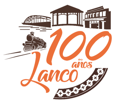 Lanco.png