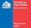 SERVICIO DE SALUD ÑUBLE