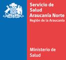 SERVICIO DE SALUD ARAUCANIA NORTE