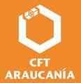 CFT ARAUCANIA