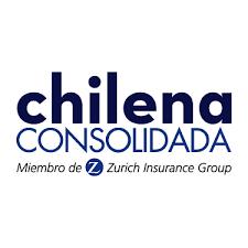 CHILENA CONSOLIDADA
