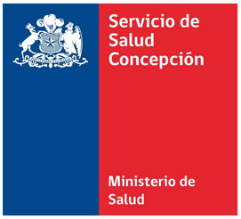 SERVICIO DE SALUD CONCEPCION