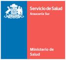 SERVICIO DE SALUD ARAUCANIA SUR