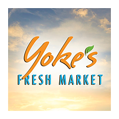 Yokes_250x250.png