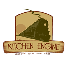 KitchenEngine_250x250.png