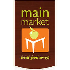 MainMarket_250x250.png