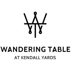 WanderingTable_250x250.png