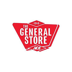 The General Store.jpeg