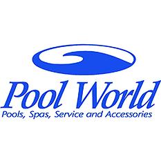 Poolwolrd_250x250.png