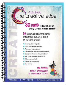 Creative-Edge-Book-Cover.png