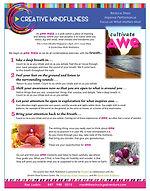 Cultivate-Awe-Sheet.jpg