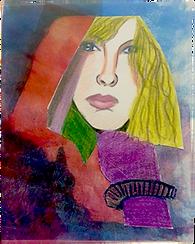 self-portrait-gallery.png