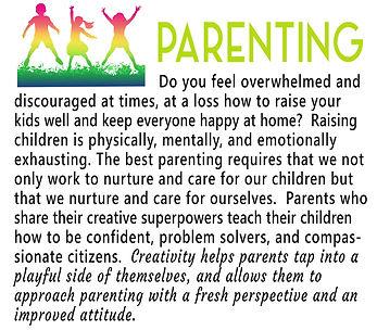 Program-Option-Parenting.jpg