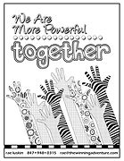 Together-Coloring-Page.jpg