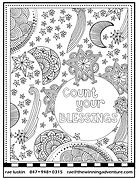 Blessings-Coloring-Page.jpg