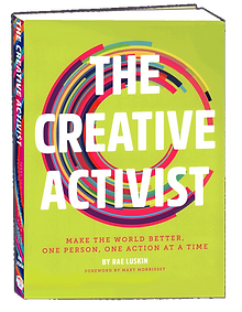 Creative-Activist-Book-Cover.png