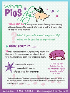 Pigs-Fly-Activity-CE.png