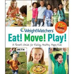 Seth Ad weight watchers.jpg