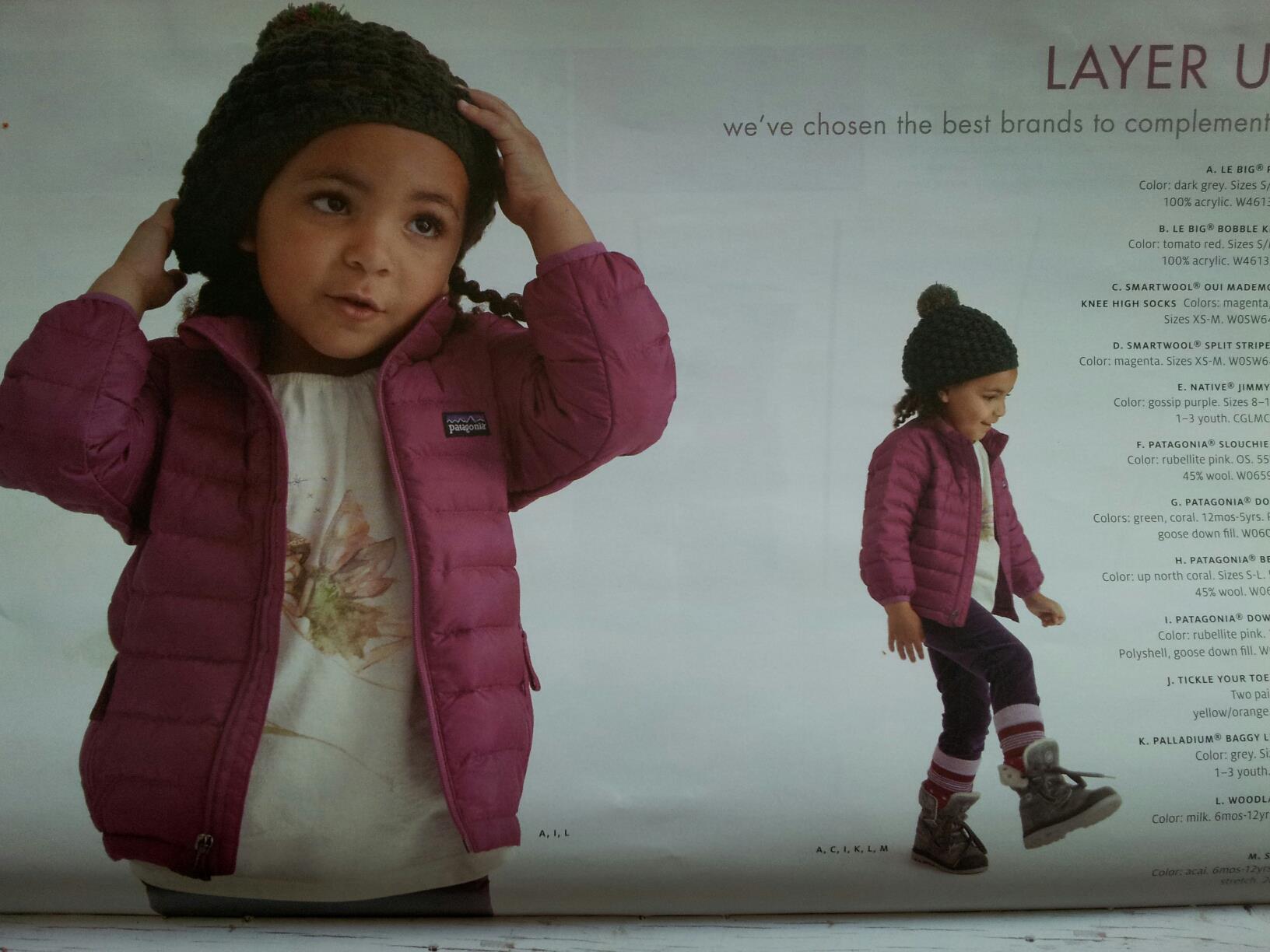 Hailey+ad.jpg