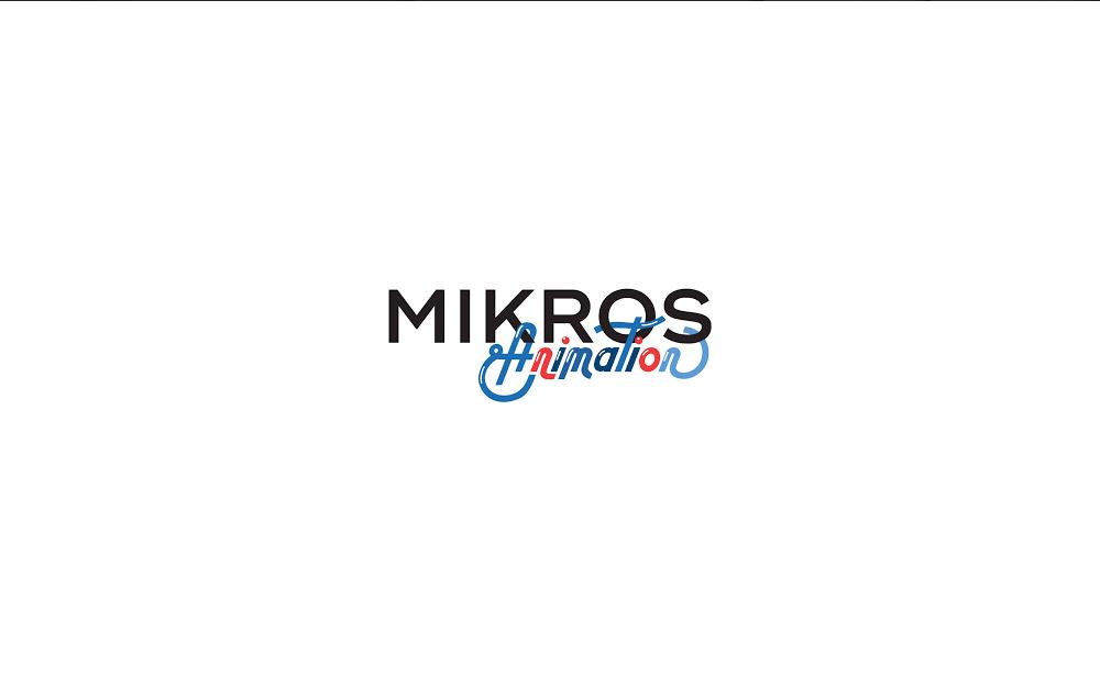 MikrosAnimation