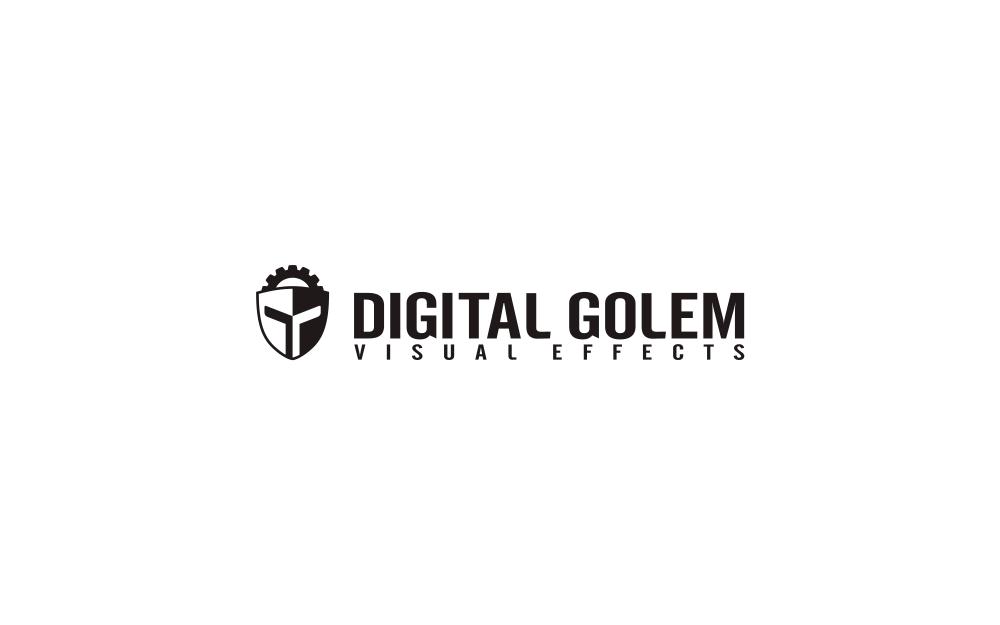 DigitalGolem