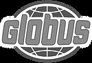Globus-logo Kopie.png