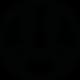 Mon Coeur Logo Schwarz.png