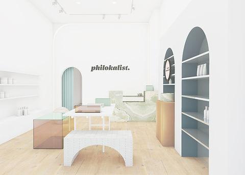 Philokalist.jpg