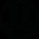 Mon-Coeur-Logo-Schwarz.png