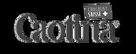 Caotina logo Kopie.png