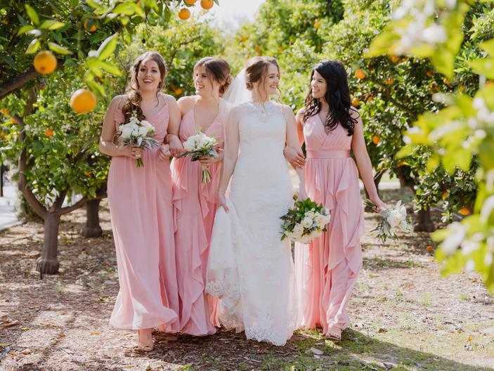 Cazessus_Wedding-185.jpg
