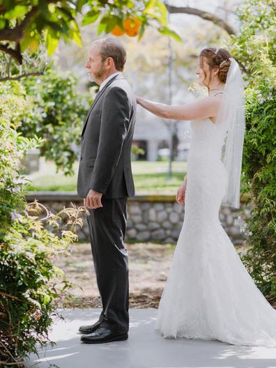 Cazessus_Wedding-135.jpg