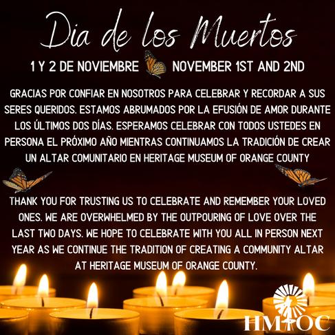 Dia de los Muertos (5).PNG