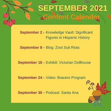 2021 Content Calendar.png