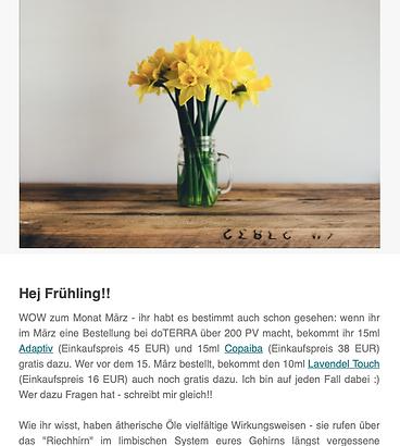 Screenshot 2021-04-05 at 17.23.39.png