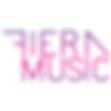 FIERA MUSIC LOGO SMALL.png