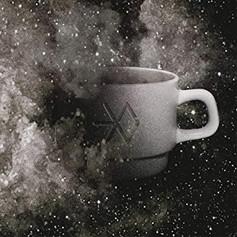 EXO: Universe - Winter Special Album 2017