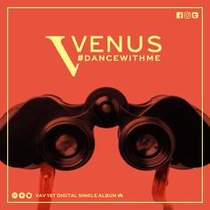 VAV: Venus
