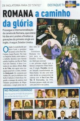 Justine Ok Reviewed By Vidas CM (Portugal)