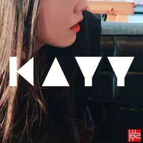 KAYY: Love and Dream Again