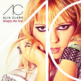 Alia Clark: Simply The First