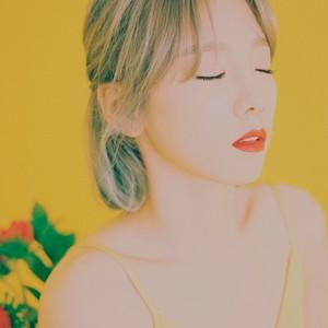 Taeyeon: My Voice - The 1st Album