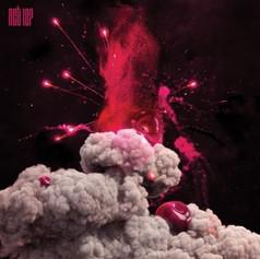 NCT 127: Cherry Bomb - The 3rd Mini Album