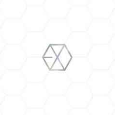 EXO-K: Mama 1st Mini Album