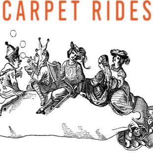 Carpet Rides