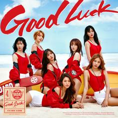 AOA: Good Luck