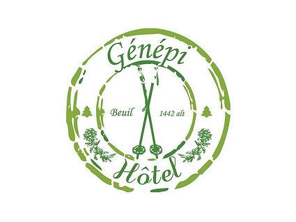 genepi800600.jpg