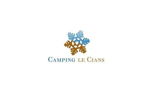 campingpetit.jpg